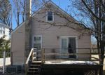Bank Foreclosure for sale in Parkville 21234 BAKER AVE - Property ID: 4261033407