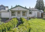 Bank Foreclosure for sale in Portland 97206 SE RURAL ST - Property ID: 4261039537