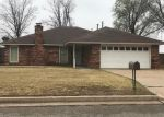 Bank Foreclosure for sale in Elk City 73644 WILLOW ST - Property ID: 4261041735
