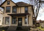 Bank Foreclosure for sale in Dennison 44621 MILLER AVE - Property ID: 4261047870