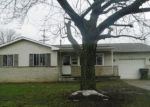 Bank Foreclosure for sale in Columbus 43229 KARL RD - Property ID: 4261048745