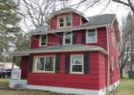 Bank Foreclosure for sale in Depew 14043 ROWLEY RD - Property ID: 4261058819