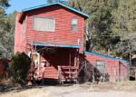 Bank Foreclosure for sale in Tijeras 87059 KUHN DR - Property ID: 4261063177
