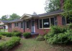 Bank Foreclosure for sale in Thomasville 31792 MAGNOLIA ST - Property ID: 4261111363