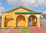 Bank Foreclosure for sale in Miami 33126 NW 57TH CT - Property ID: 4261122308