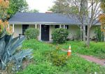Bank Foreclosure for sale in Glendale 91201 WINCHESTER AVE - Property ID: 4261136324