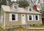 Bank Foreclosure for sale in Childersburg 35044 PINECREST DR - Property ID: 4261156932