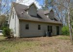 Bank Foreclosure for sale in Alexander City 35010 11TH AVE N - Property ID: 4261177946