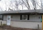 Bank Foreclosure for sale in Seville 44273 WOOSTER PIKE RD - Property ID: 4261198523