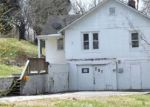 Bank Foreclosure for sale in Kingsport 37664 SUMMITT DR - Property ID: 4261201146