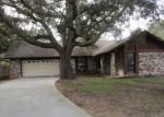 Bank Foreclosure for sale in Gulf Breeze 32563 GREAT OAKS DR - Property ID: 4261208598