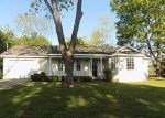 Bank Foreclosure for sale in Headland 36345 MITCHELL ST - Property ID: 4261229170