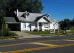 Bank Foreclosure for sale in Ray City 31645 MAIN ST - Property ID: 4261231367
