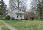 Bank Foreclosure for sale in Bessemer City 28016 E LEE AVE - Property ID: 4261258977