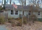 Bank Foreclosure for sale in Scottsville 24590 HARDWARE HILLS CIR - Property ID: 4261340873
