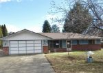 Bank Foreclosure for sale in Naches 98937 URBAN AVE - Property ID: 4261364968