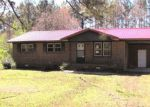 Bank Foreclosure for sale in Trenton 28585 WYSE FORK RD - Property ID: 4261416191