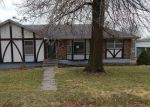 Bank Foreclosure for sale in Odessa 64076 BLUE BIRD - Property ID: 4261435468