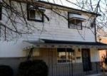 Bank Foreclosure for sale in Pontiac 48342 MARTIN LUTHER KING JR BLVD N - Property ID: 4261439856