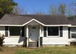 Bank Foreclosure for sale in Burgaw 28425 W SATCHWELL ST - Property ID: 4261555473