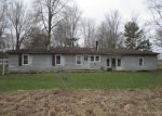 Bank Foreclosure for sale in Pleasant Plain 45162 ROBERTS LN - Property ID: 4261575621