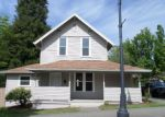 Bank Foreclosure for sale in Oregon City 97045 7TH ST - Property ID: 4261581313