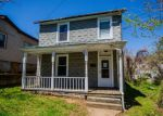 Bank Foreclosure for sale in Lynchburg 24504 16TH ST - Property ID: 4261615922