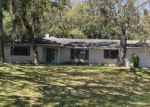 Bank Foreclosure for sale in Inverness 34450 S SKYLINE DR - Property ID: 4261664980