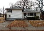 Bank Foreclosure for sale in Altoona 66710 STATE ST - Property ID: 4261686425