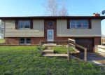 Bank Foreclosure for sale in Moberly 65270 PRIVATE ROAD 1337 - Property ID: 4261711836
