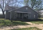 Bank Foreclosure for sale in Bristow 74010 S WALNUT ST - Property ID: 4261733734