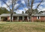 Bank Foreclosure for sale in Selmer 38375 CIRCLE HILL DR - Property ID: 4261745554
