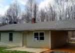 Bank Foreclosure for sale in Madison Heights 24572 DIXIE AIRPORT RD - Property ID: 4261759120