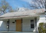 Bank Foreclosure for sale in Graham 27253 ONEIDA ST - Property ID: 4261907605