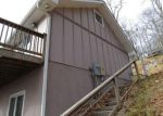 Bank Foreclosure for sale in Mars Hill 28754 MAYAPPLE LN - Property ID: 4261911995