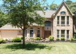 Bank Foreclosure for sale in Conroe 77304 ROYAL DALTON CIR - Property ID: 4261935633