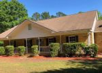 Bank Foreclosure for sale in Marianna 32448 PILGRIM REST CHURCH RD - Property ID: 4261964542