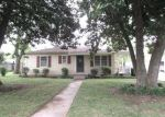 Bank Foreclosure for sale in Hartselle 35640 BARKLEY ST SW - Property ID: 4262083223