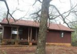 Bank Foreclosure for sale in Yellville 72687 MARION COUNTY 4042 - Property ID: 4262153751