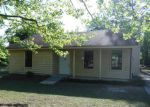 Bank Foreclosure for sale in Augusta 30906 ERVAY ST - Property ID: 4262182204
