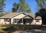 Bank Foreclosure for sale in Statenville 31648 WALKER CIR - Property ID: 4262184399