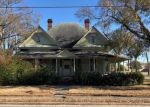 Bank Foreclosure for sale in Baxley 31513 N THOMAS ST - Property ID: 4262188787