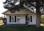 Bank Foreclosure for sale in Toccoa 30577 MIZE RD - Property ID: 4262189664