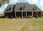 Bank Foreclosure for sale in Arlington 39813 GA HIGHWAY 45 - Property ID: 4262190535