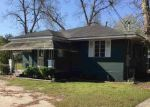 Bank Foreclosure for sale in Cochran 31014 MAPLE ST - Property ID: 4262191856