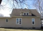 Bank Foreclosure for sale in Woodhull 61490 W 2ND AVE - Property ID: 4262226894