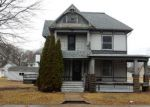 Bank Foreclosure for sale in Atlanta 61723 SW 3RD ST - Property ID: 4262303532