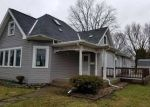 Bank Foreclosure for sale in Peru 46970 W 5TH ST - Property ID: 4262321490