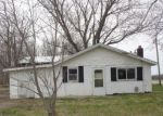 Bank Foreclosure for sale in Deputy 47230 W STATE ROAD 250 - Property ID: 4262334634