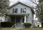 Bank Foreclosure for sale in Davenport 52802 S DITTMER ST - Property ID: 4262363537